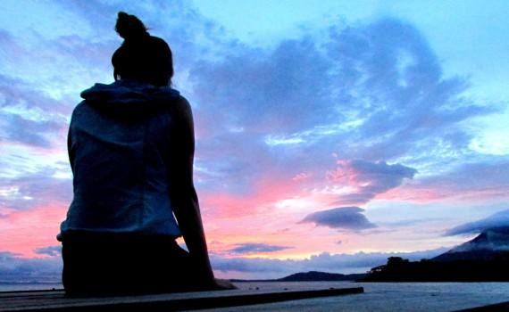 Backackers Guide to Isla De Ometepe Nicaragua