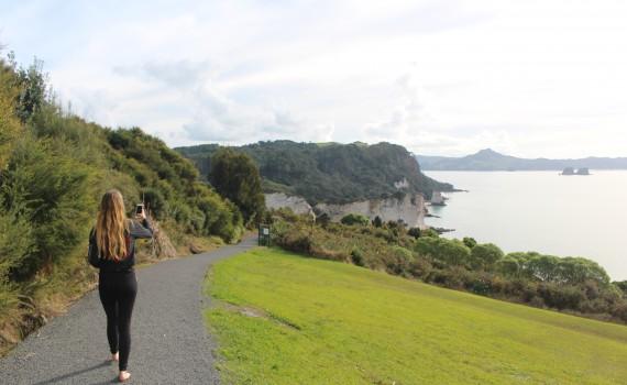 A Travellers Footsteps Travel Blog