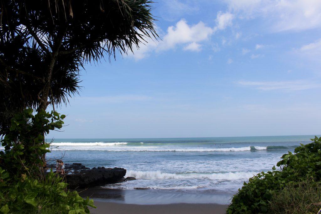 Bali Top Destination