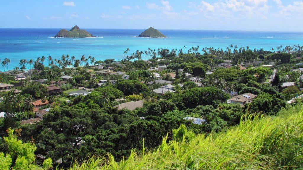 Top 10 Free things to do on Oahu - Hawaii