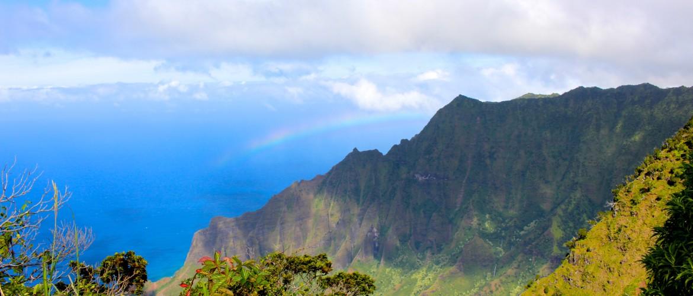 Travel guide: poipu, kauai, hawaii.