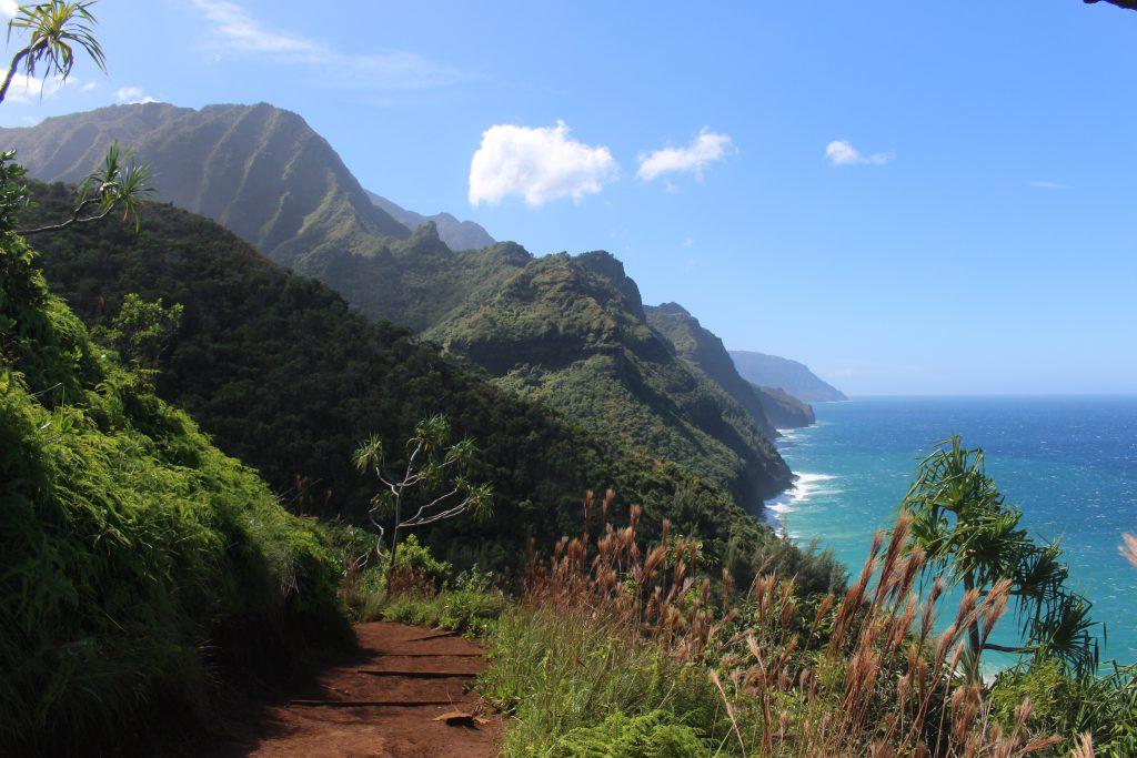 Free things to do on Kauai