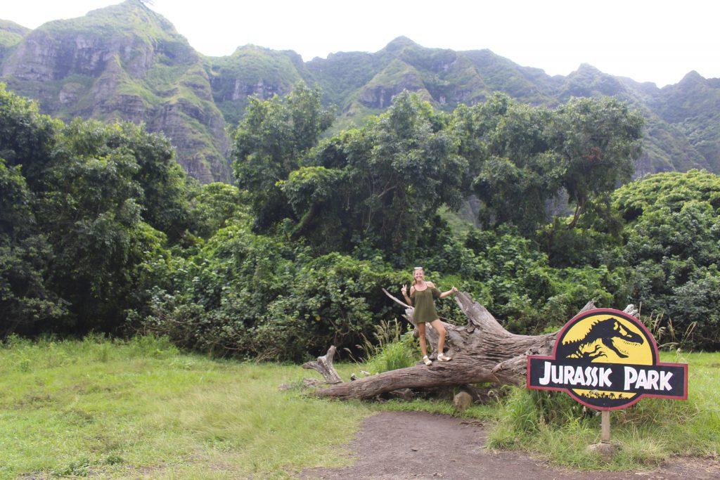 Must do in Oahu