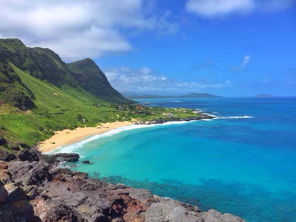 Must do on Oahu