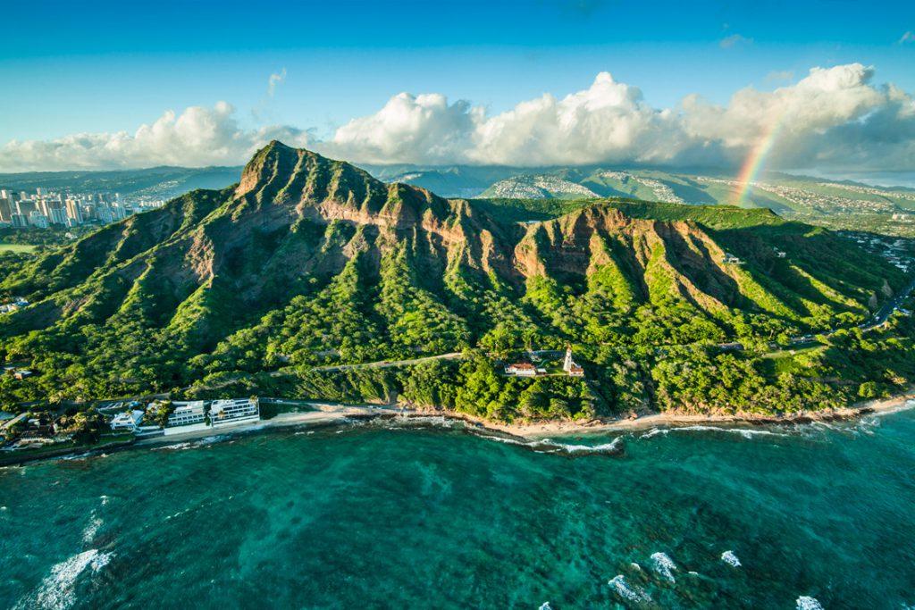 Best Beach Luau Oahu