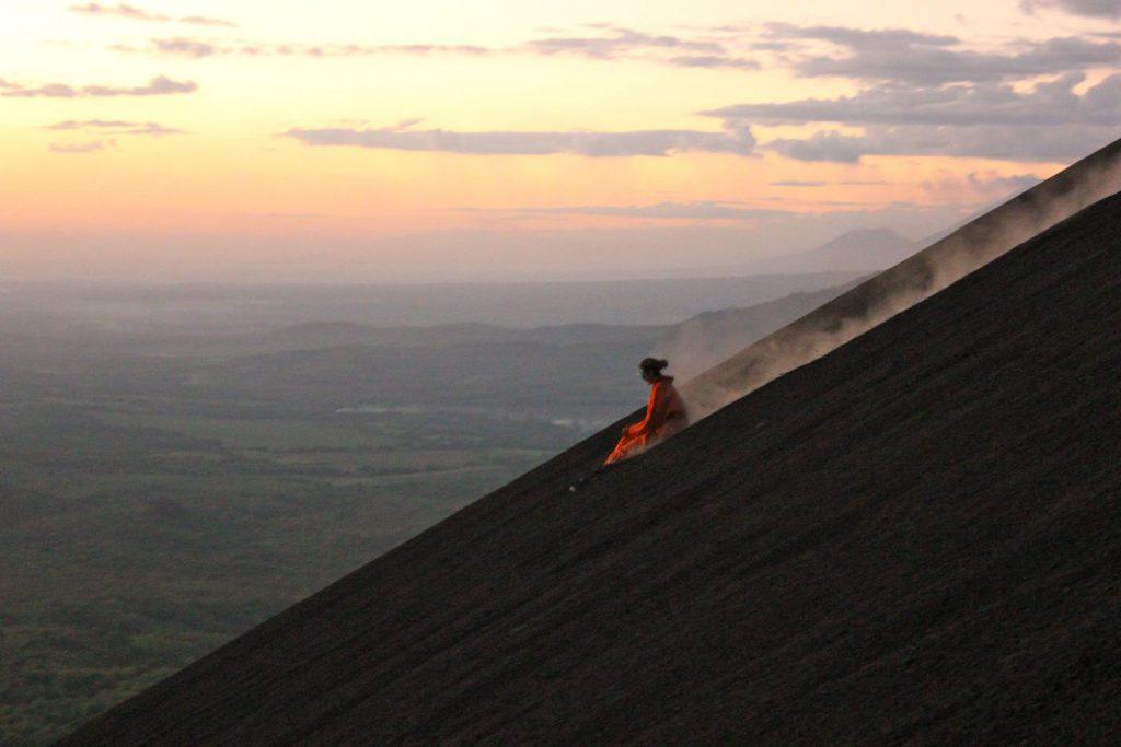 sand-boarding-Nicaragua