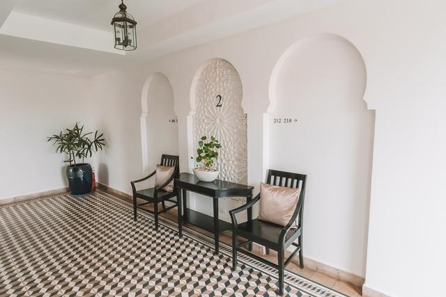 Sarai Resort and Spa Siem Reap Cambodia