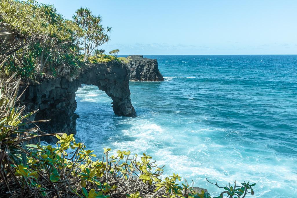 Things to do in Samoa - 7 Day Samoa Itinerary