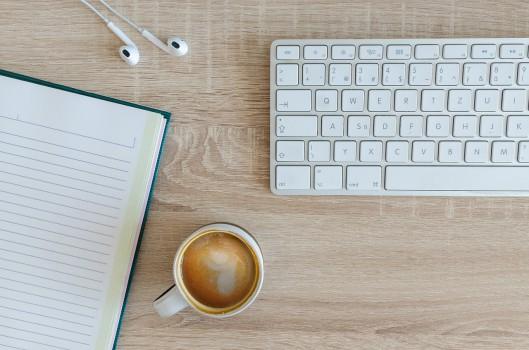 Finding freelancing jobs online