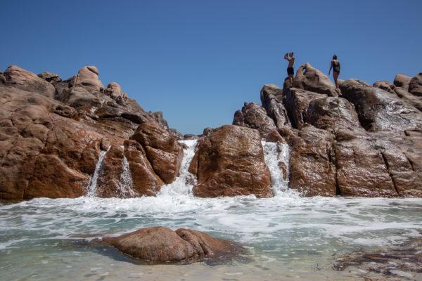 Western Australia  (1 of 1)