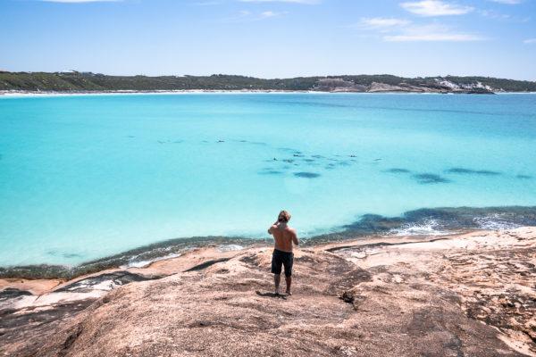 Perth to Esperance Road Trip Guide (1 of 1)-3