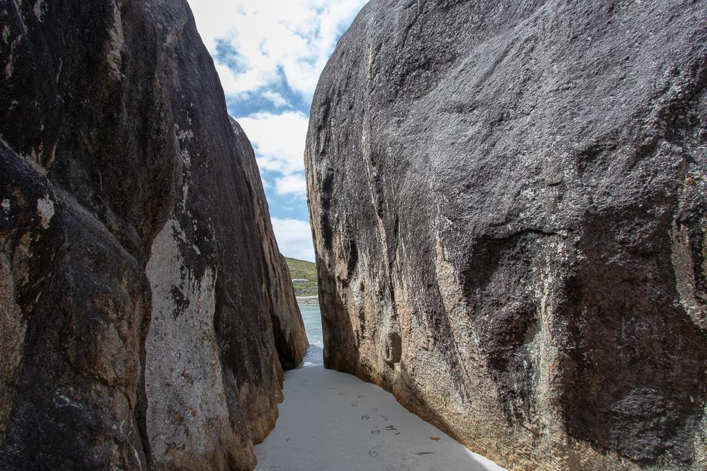 Perth to Esperance Road Trip Guide