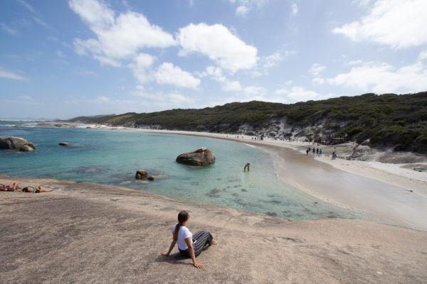 Perth to Esperance Road trip guide (1 of 1)-7
