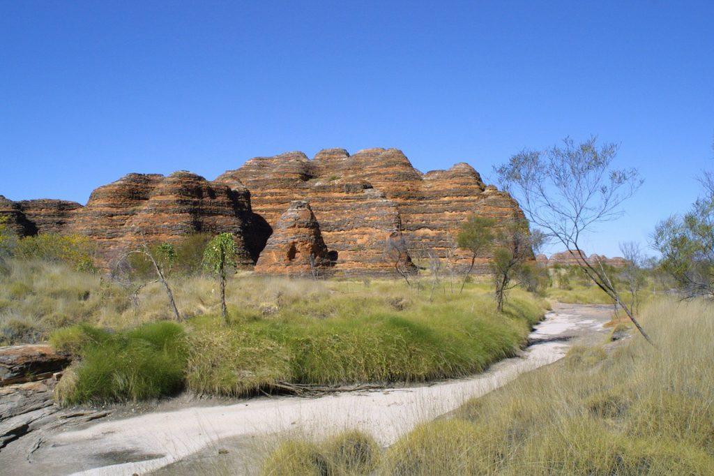 The Ultimate Western Australia Bucket List