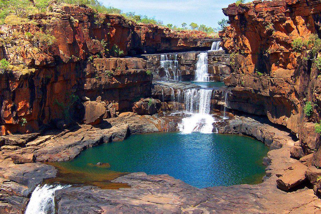 Western Australia Bucket List