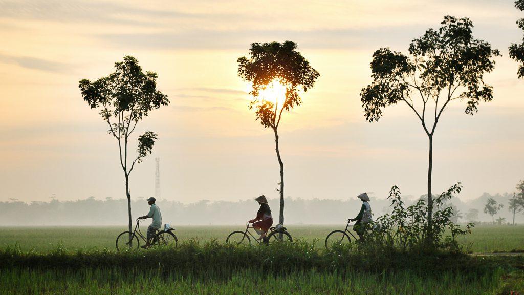 3 tips for avoiding the crowds in Vietnam