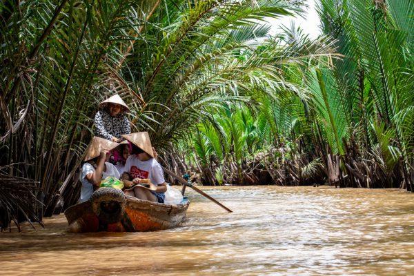 Mekong-Delta-2